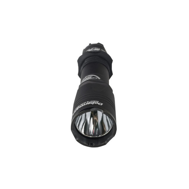 Armytek elemlámpa Dobermann Pro (1x18650) CREE XHP 35 HI (1400 lumen)